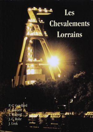Les Chevalements-Lorrains